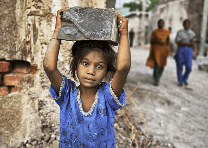 Read more about the article Brick children's rights