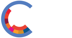 Centre for Labour Research