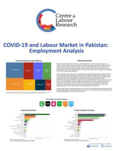 Covid-19-Labour-Market-in-Pakistan--Emplyment-Analysis