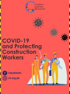 Covid-19-protecting-constructiion-workers