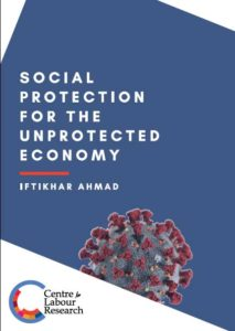 social-protection-for-unprotected-economy